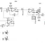 Sk09-sclebias-schematic